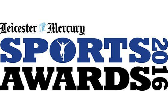 Leicester Mercury Sports Awards 2016
