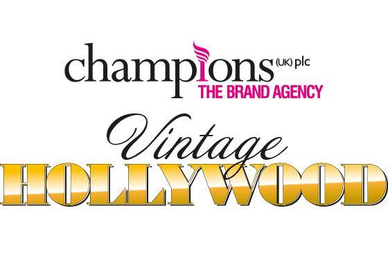 Vintage Hollywood 16th Annual Celebrity Charity Ball