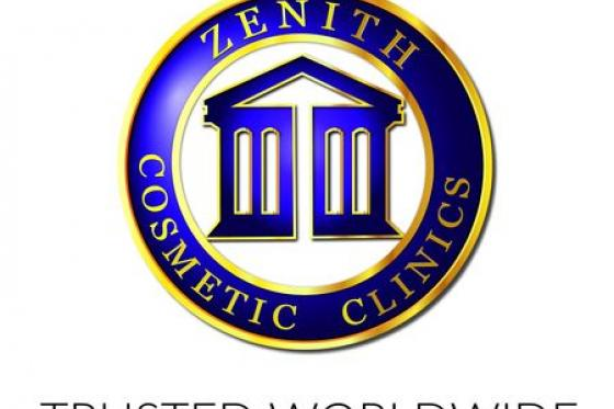 zenith_logo_with_tagline